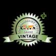 Vintage +