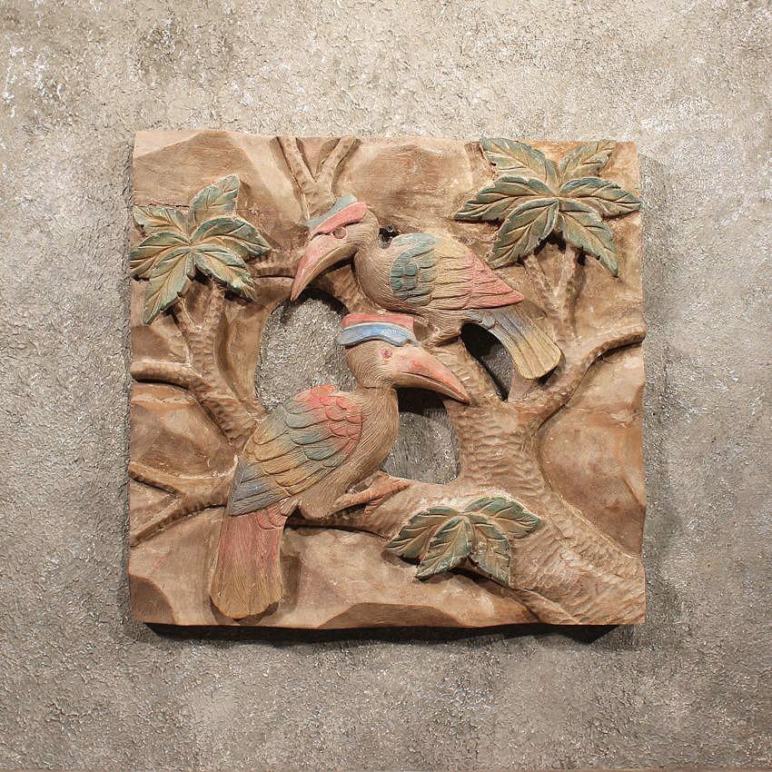 PDF DIY Wood For Carving For Sale Download wood carving set ...