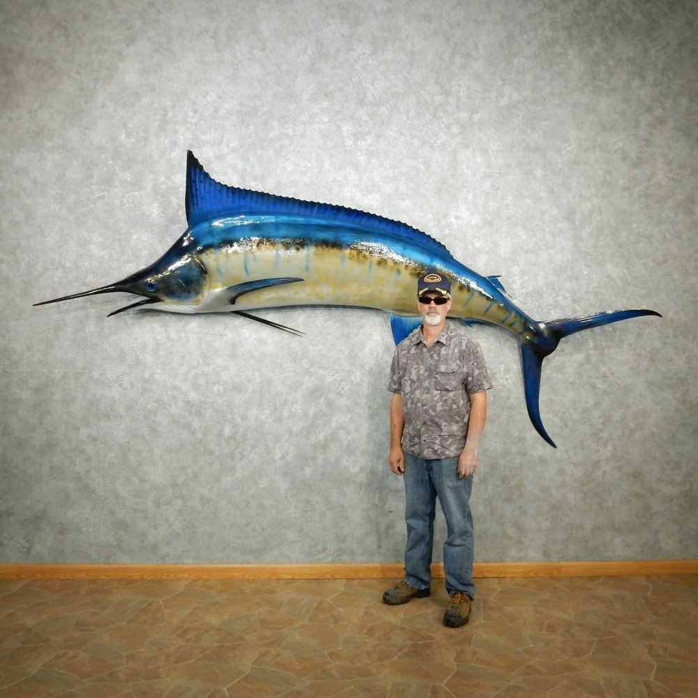 description essay blue marlin Free essay: finding nemo  changes in marlin in finding nemo essay  blue  marlin blue marlins, some of the most prized catches of fishermen, are among the   the heartland institute: summary and major findings on climate change.