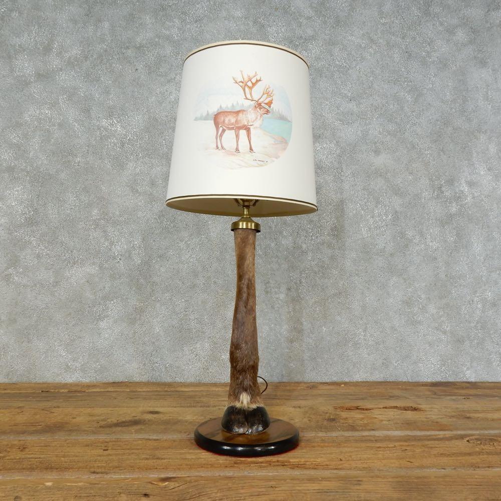 fresh clubanfi photos com table lamp beautiful ruben sale of ceramic
