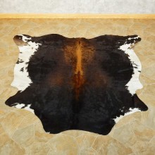 Cow Hide For Sale #15702 @ The Taxidermy Store