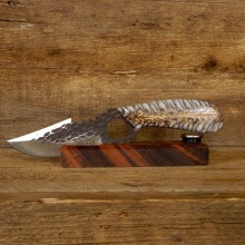 Kodiak XL Hunting Knife For Sale #19175 @ The Taxidermy Store