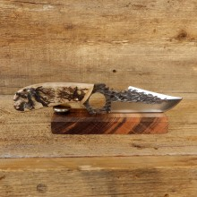 Kodiak XL Hunting Knife For Sale #19197 @ The Taxidermy Store