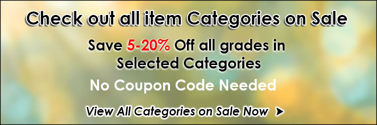 Link To Categories on Sale