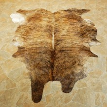 Cow Hide For Sale #15698 @ The Taxidermy Store