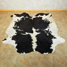 Cow Hide For Sale #15700 @ The Taxidermy Store