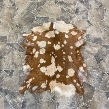 Goat Hide Taxidermy Tanned Skin For Sale #25316 @ The Taxidermy Store