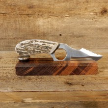 Kodiak Skinning Knife For Sale #19208 - The Taxidermy Store
