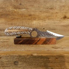 Kodiak XL Hunting Knife For Sale #19190 @ The Taxidermy Store