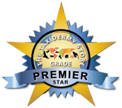 Star Designation